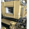 迪源厂家直销800托辊网带炉连续网带式淬火炉连续网带式淬火炉