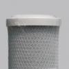 包邮净水机器配件前置10寸通用UDF滤芯椰壳颗粒活性炭净水器滤芯