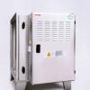 新露环保油烟净化器压铸油烟净化器不锈钢油烟净化器净化设备