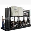 厂家供应制冷设备 立式制冷设备 优质制冷设备 制冷设备批发