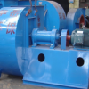 G/Y4-73锅炉高温离心通/引风机 耐250度高温风机 锅炉引风机