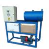 导热油加热器 电导热油锅炉 电导热.油电加热锅炉.油加热器