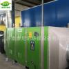 厂家销售光氧催化废气处理设备 低温等离子废气处理设备