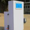 农村安全饮用水消毒设备自来水厂地下水处理二氧化氯发生器投加器