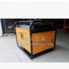 组合便携式收油机 油水分离器