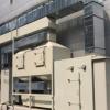 催化燃烧设备RCO活性炭吸附脱附机工业废气处理VOC处理环保设备
