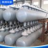 脉冲除尘气包 除尘器喷吹系统专用气包 电磁脉冲阀分气包