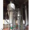 广东工业旋风除尘机专业熔炉排气350度高温吸尘设备