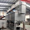 催化燃烧废气处理设备 工业废气净化设备蓄热式催化燃烧 厂家直销