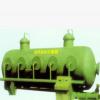 分离设备 陆用油水分离设备供应宜兴市琛琛环保陆用油水分离设备