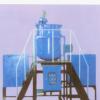 加药装置 WA型加药装置 宜兴琛琛环保供应加药装置