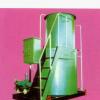 加药装置 JY仿美加药装置 宜兴琛琛环保供应JY仿美加药装置