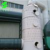 厂家直销废气净化塔 净化塔 水洗塔 除臭设备 pp洗涤塔 加工定制