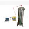 粤佳环保500G蜂窝石英管臭氧发生器配件,污水处理,臭氧电源高压包