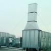 厂家直销VOCs废气处理系统 废气处理设备 生物滤池除臭装置 定制