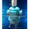 综合水处理器 全程水处理器 旁通水处理器 电水处理器 射频水处理