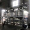 CO 催化燃烧装置 废气处理 吸附脱附 催化燃烧设备 厂家价格