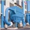 广州中央除尘布袋家具厂木工脉冲除尘系统粉末吸尘器工业环保设备
