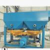 赣州厂家直供选矿隔膜式跳汰机 淘金跳汰机 洗煤双斗隔膜跳汰机