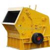 采石场专用反击式破碎机 大型石料生产线反击破碎石生产线设备