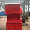 供应各种型号锤式打砂机 矿山设备专用 高效稳定锤式破碎打砂机