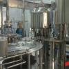 水处理设备 江西纯净水设备 药水制取设备 安徽水处理 湖北水处理