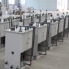 惠州板式次氯酸钠发生器 消毒杀菌装置 电解法次氯酸钠发生设备