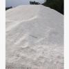 找石英砂滤料