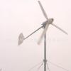 800w风力发电机