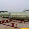 厂家直销 预制泵站价格 地埋式一体化预制泵站 预制泵站 品质保障