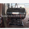 厂家生产 不锈钢箱泵一体化 成套消防稳压设备 可加工可定制