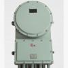 厂家直供超声波除垢仪,除垢装置,凝汽器除垢