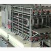 设备 中水回用设备 微滤设备 回用水设备 废水回用设备 厂家