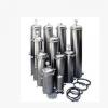 精密过滤器 保安过滤器 过滤器 前处理 厂家直销