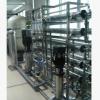 纯净水设备 水处理设备 净水设备 纯水设备 工业水设备 厂家直供