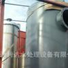 除铁除锰过滤器 除氟过滤器设备 全自动多介质过滤器设备供应
