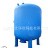 厂家供应GHT型活性炭过滤器 压缩空气过滤器