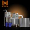 全自动油脂分离器 油水分离机 隔油池 SMGYQP-25