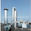 除臭环保设备除臭设备 光氧催化除臭设备光氧催化活性炭工业废气