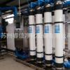 废水中水回用设备 工业污水电镀废酸废水处理成套设备