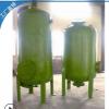 湖北水处理用过滤罐 碳钢过滤罐 不锈钢过滤罐 机械过滤器