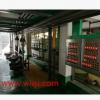 电镀废水处理系统,电絮凝设备供应商