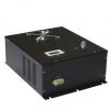 低温等离子除臭设备废气净化DDBD双介质阻挡放电