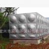 厂家批发 不锈钢药箱 不锈钢水箱 环保配件 质量保证