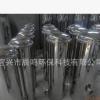 厂家生产 不锈钢保安过滤器 环保配件 质量保证