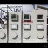 MOCVD尾气集成处理系统 废气回收处理 废气净化