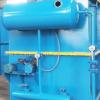 染料、印染废水处理设备 有机磷农业废水装置 支持来图定做