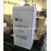 圣阳蓄电池GFMD-2000C/2V2000AH