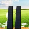 厂家直销太阳能光伏电池板 太阳能板太阳能多晶硅板照明充电