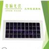 厂家直销太阳能电池板PET太阳能板层压太阳能板